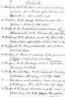 Pamphlets on U S  History and Politics