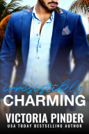 Irresistibly Charming [Pdf/ePub] eBook