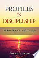 Profiles in Discipleship