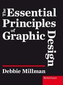Essential Principles of Graphic Design