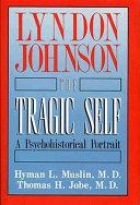 Lyndon Johnson Book PDF