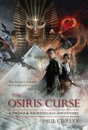 Pdf The Osiris Curse Telecharger