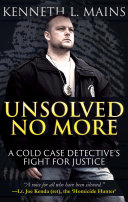 Unsolved No More