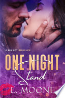 One Night Stand  A Steamy Contemporary Romance