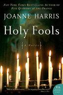 Holy Fools [Pdf/ePub] eBook