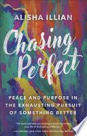 Chasing Perfect Book PDF