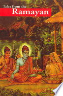 Tales From The Ramayan