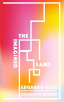 link to The imagined land in the TCC library catalog