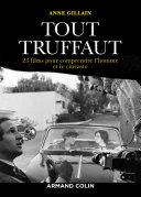 Pdf Tout Truffaut Telecharger