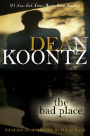 The Bad Place Pdf