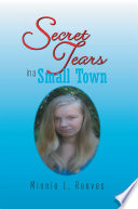 Secret Tears in a Small Town Pdf/ePub eBook