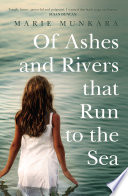 Of Ashes And Rivers That Run To The Sea PDF