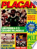 22 maio 1981