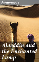 Alaeddin and the Enchanted Lamp [Pdf/ePub] eBook