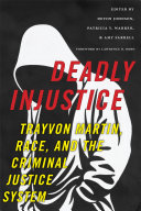 Deadly Injustice