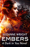 Embers [Pdf/ePub] eBook