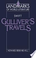 Swift Gulliver S Travels