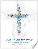 God's Word, My Voice