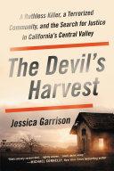 The Devil's Harvest Pdf