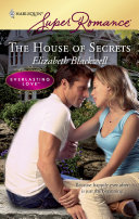 The House of Secrets ebook