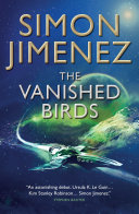 The Vanished Birds Book PDF