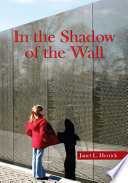 In the Shadow of the Wall