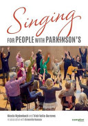 Singing for People with Parkinson s