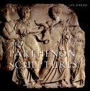 The Parthenon Sculptures