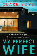 My Perfect Wife Pdf/ePub eBook