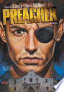 Preacher, Book Six