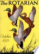Oct 1935