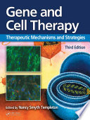Gene and Cell Therapy