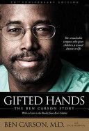 Gifted Hands image