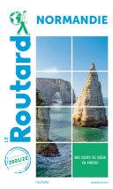 Pdf Guide du Routard Normandie 2021/22 Telecharger