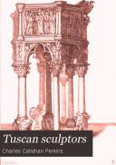 Tuscan Sculptors