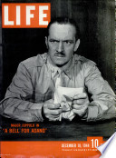 18 Gru 1944