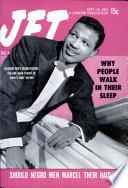 Sep 24, 1953