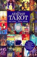 The Atavist Tarot