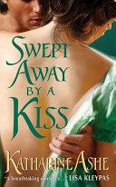 Swept Away By a Kiss Pdf/ePub eBook