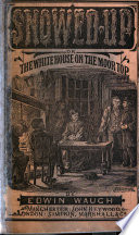 Snowed up  or  the White house on the Moor top