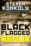 Black Flagged Redux