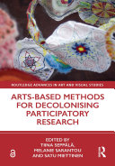 Pdf Arts-Based Methods for Decolonising Participatory Research Telecharger