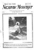 The Nazarene Messenger