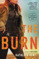 The Burn [Pdf/ePub] eBook