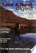 Land & Rural Digest