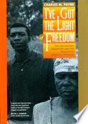 I ve Got the Light of Freedom