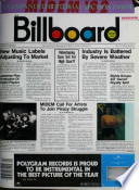 Jan 23, 1982