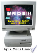 Not Impossible!