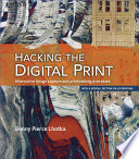 Hacking The Digital Print Book PDF