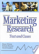 Marketing Research PDF